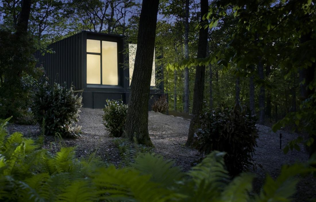 container-studio-5