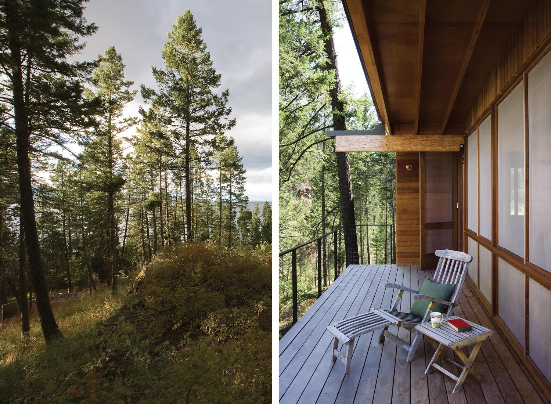 flathead-lake-cabin-4