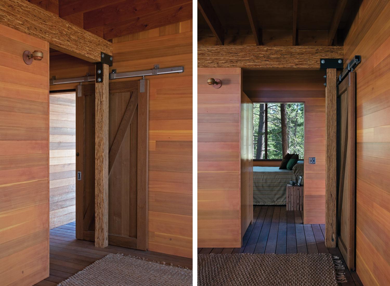flathead-lake-cabin-5