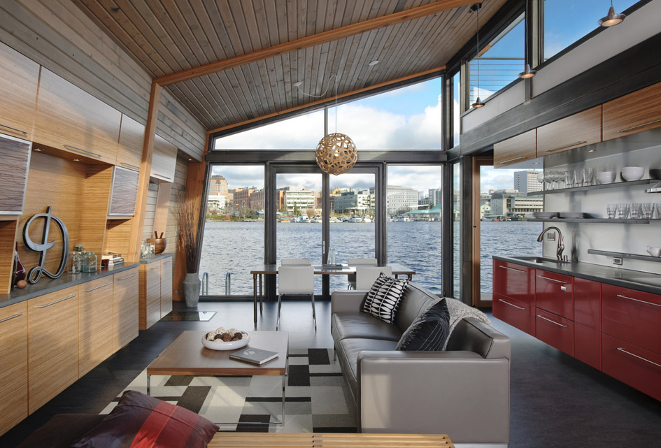floating-home-in-portage-bay-4