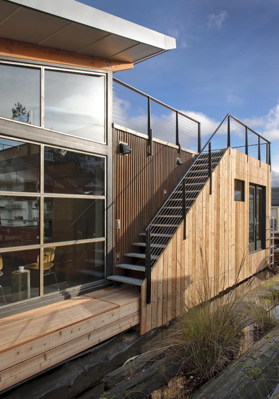 floating-home-in-portage-bay-5