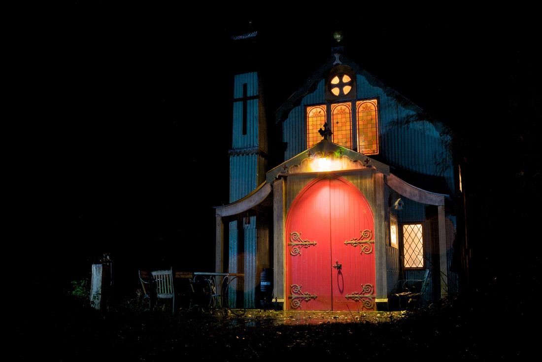 the-chapel-5