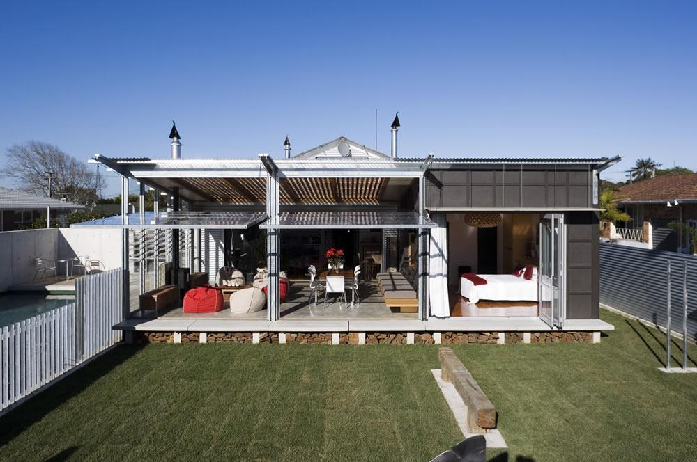 urban-shed-1