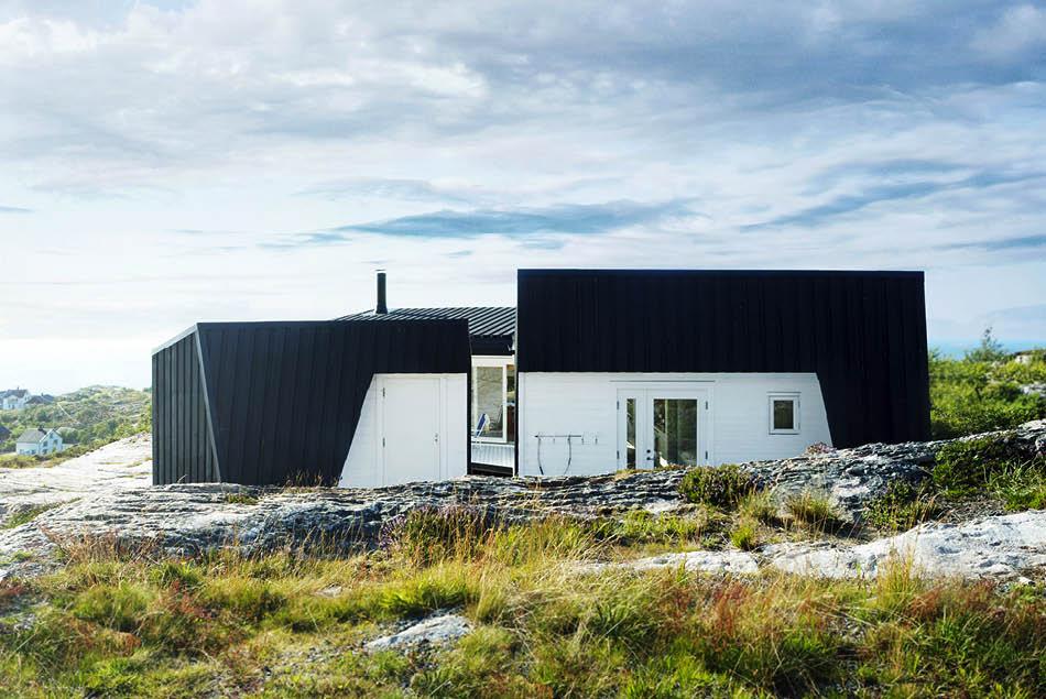 vardehaugen-cabin-1