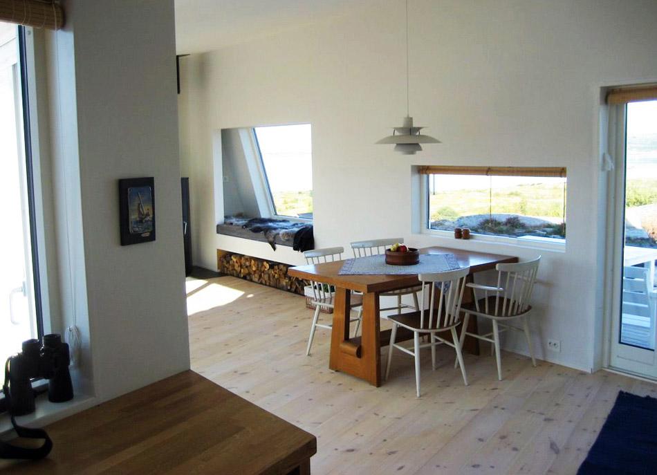 vardehaugen-cabin-3