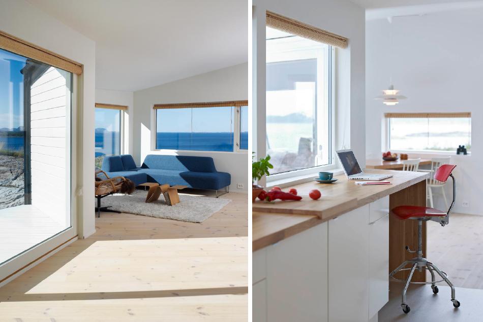 vardehaugen-cabin-4