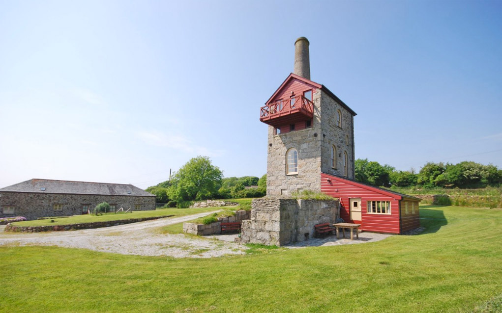 wheal-rose-engine-house-1