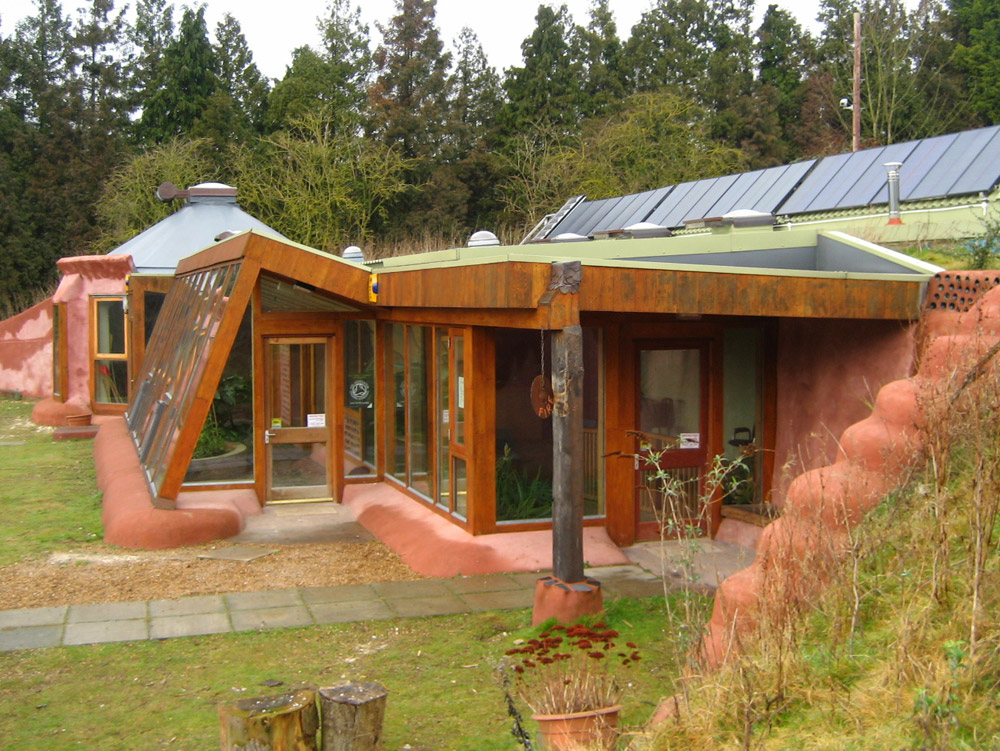 brighton_earthship-1