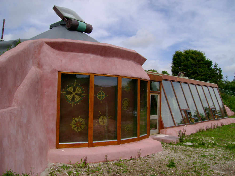 brighton_earthship-7