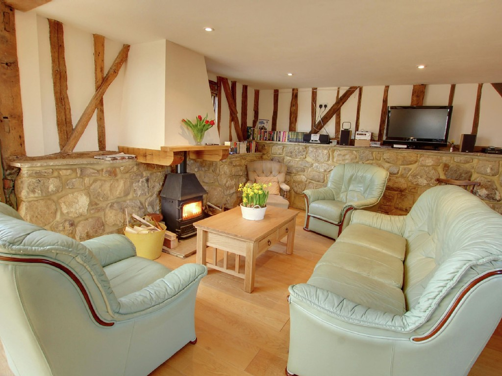converted-barn-3