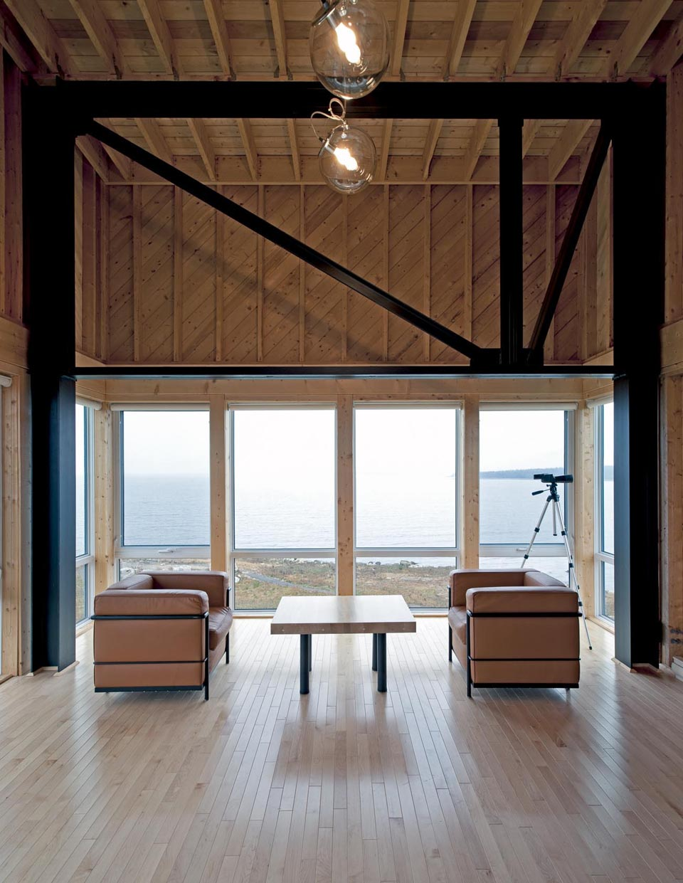 mackay-lyons-sweetapple-architects-cliff-house-2