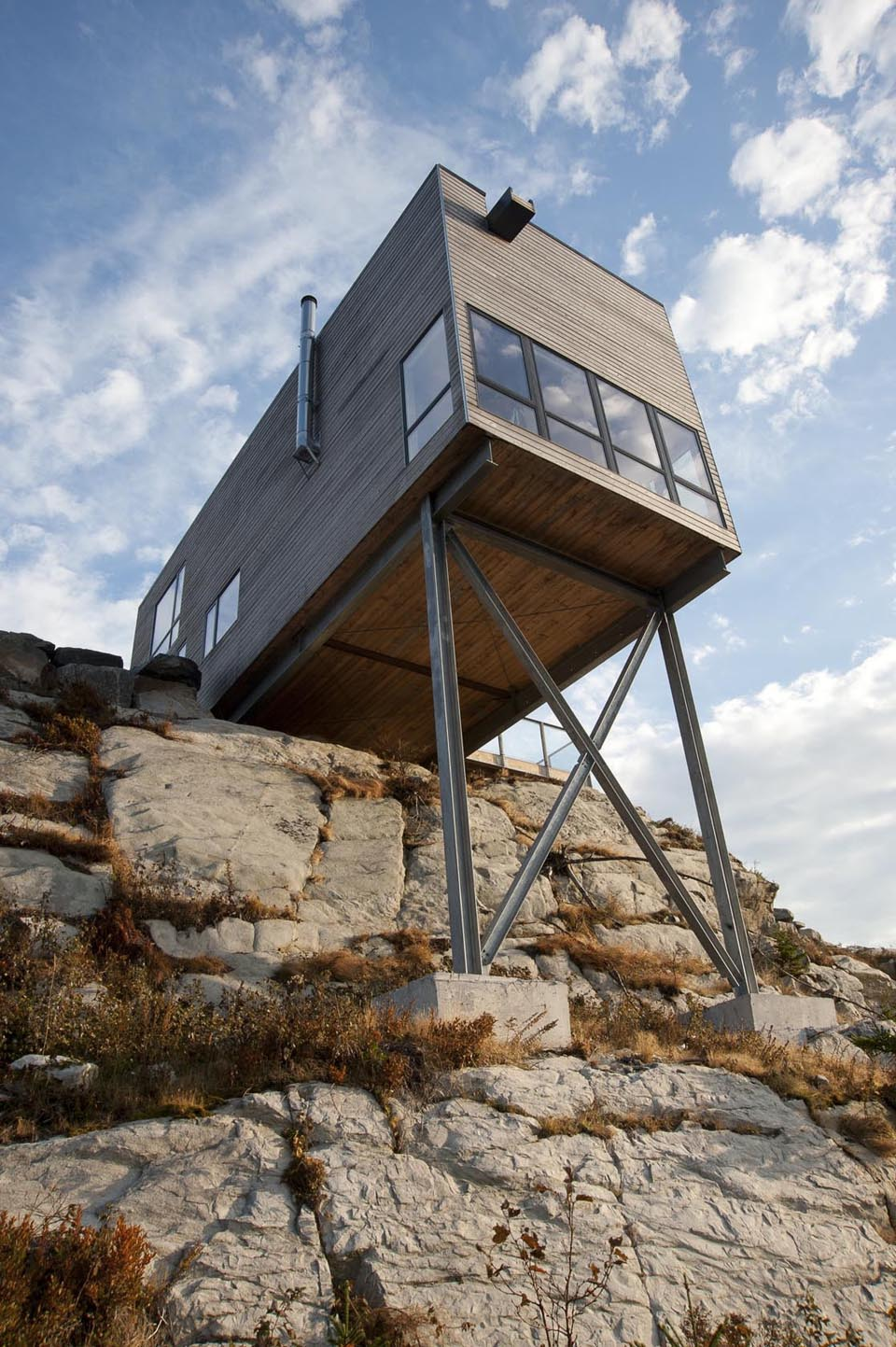 mackay-lyons-sweetapple-architects-cliff-house-3