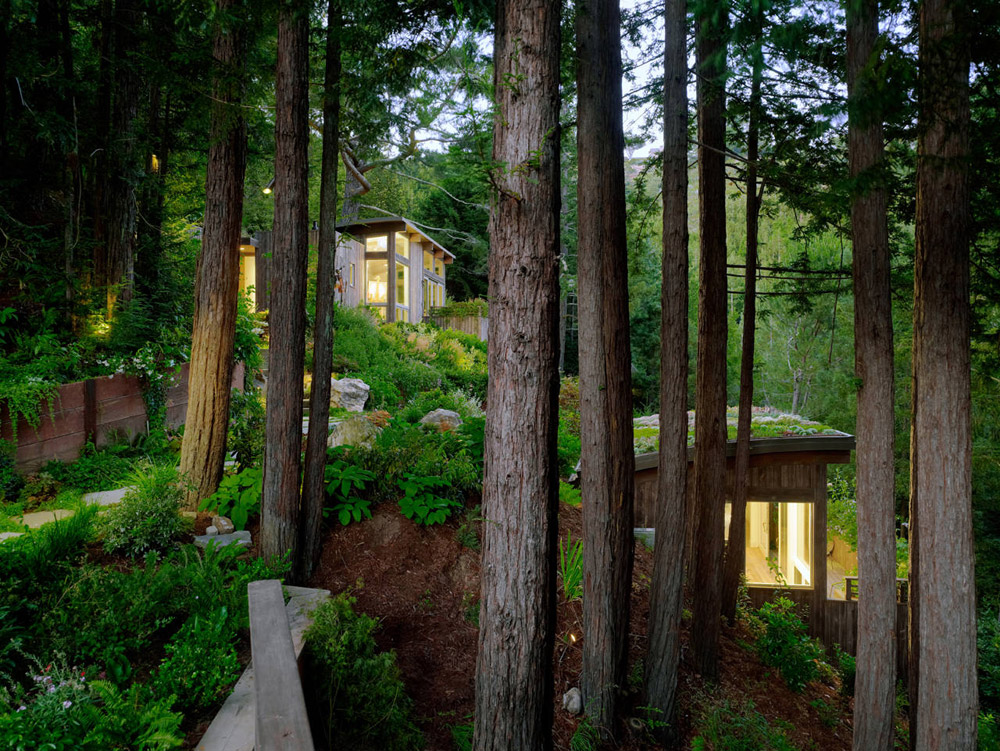 mill-valley-cabins-1