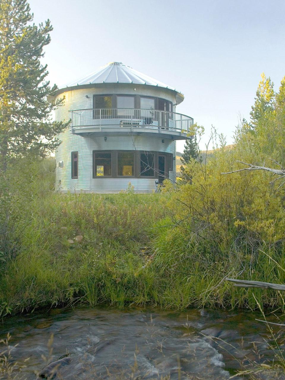 monte-silo-5