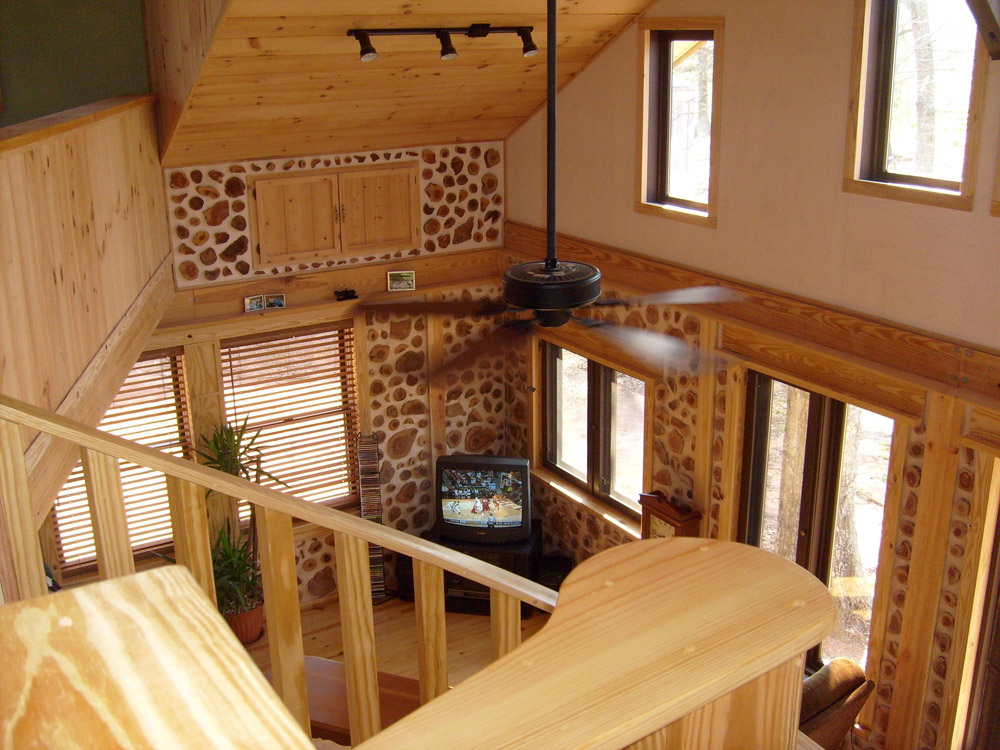 south-carolina-cordwood-cabin-4