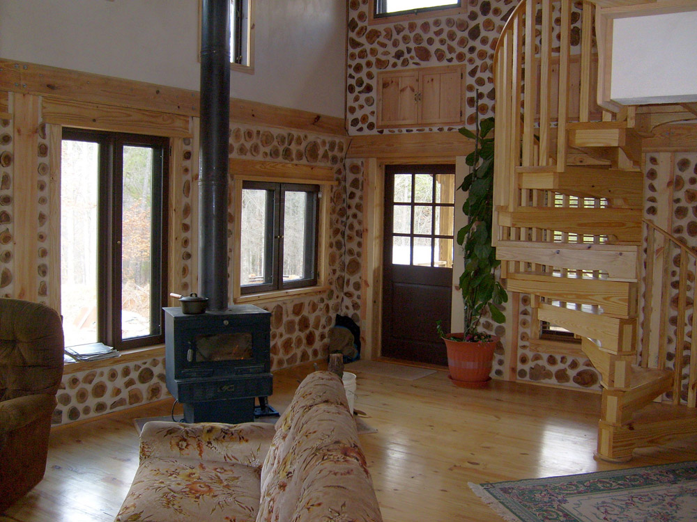 south-carolina-cordwood-cabin-5