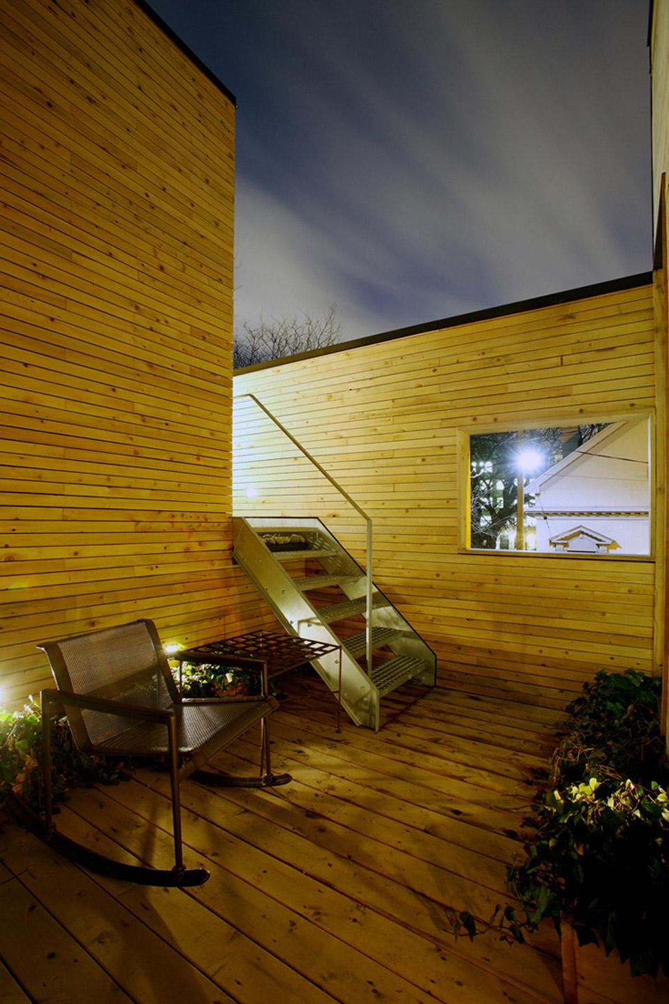superkul-laneway-house-4