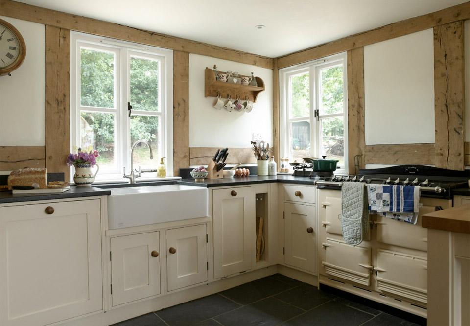 surrey-oak-frame-cottage-2