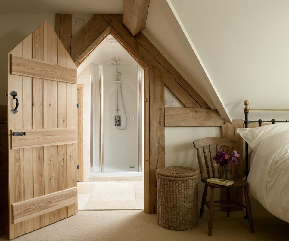 surrey-oak-frame-cottage-8