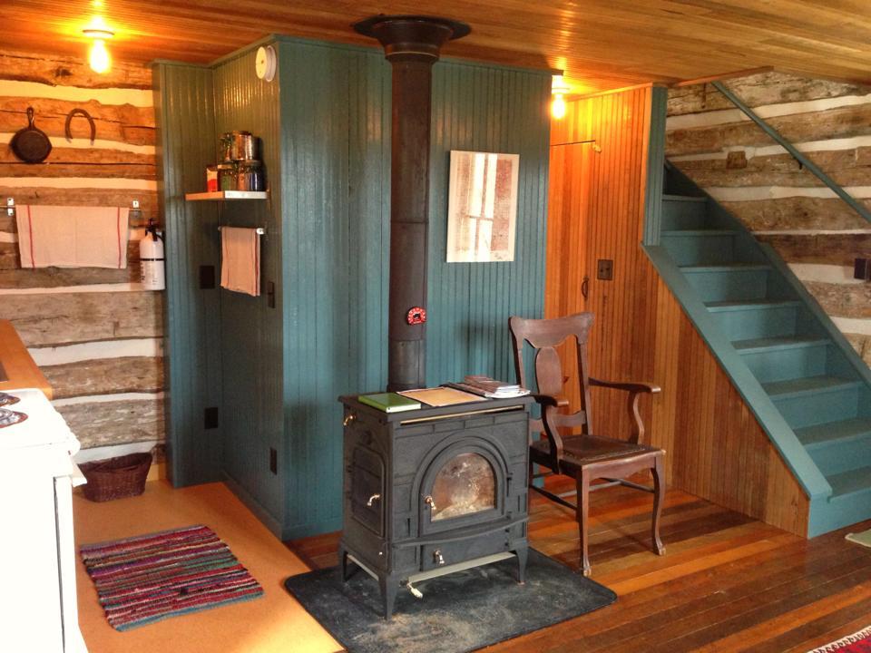 trout-river-log-cabin-3