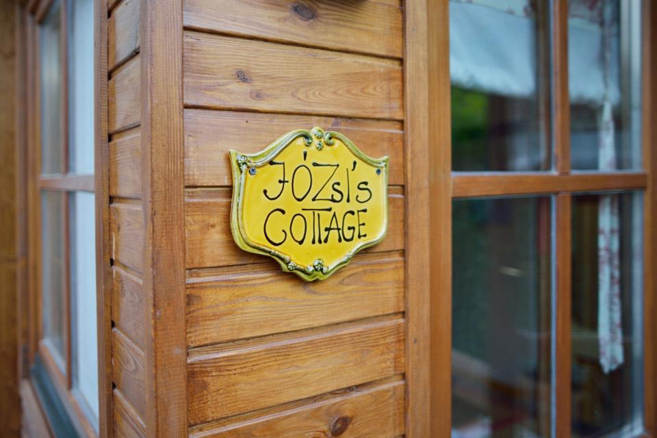 jozsis-cottage-3