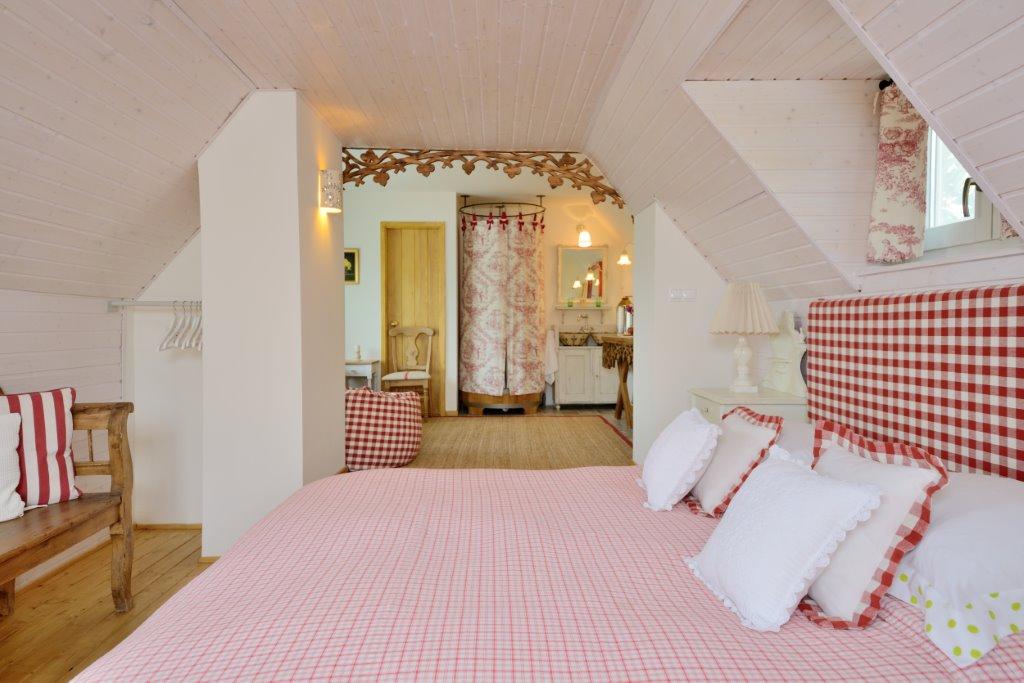 jozsis-cottage-4