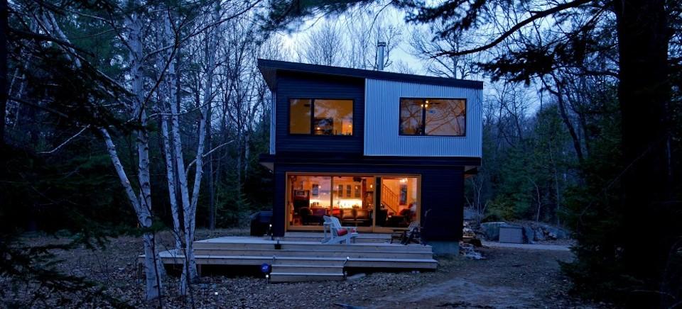 pine-lake-cottage-1