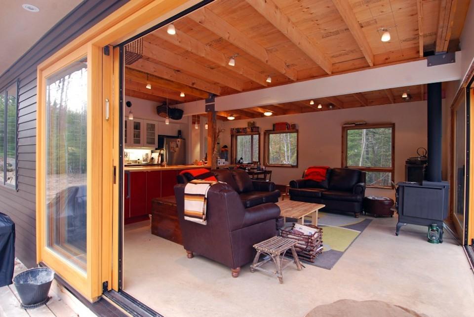 pine-lake-cottage-2