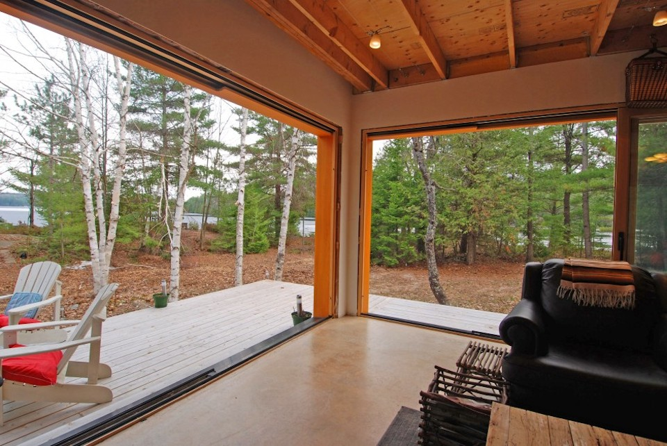 pine-lake-cottage-3