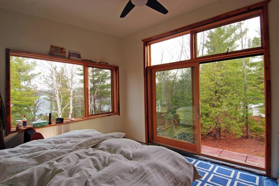 pine-lake-cottage-4