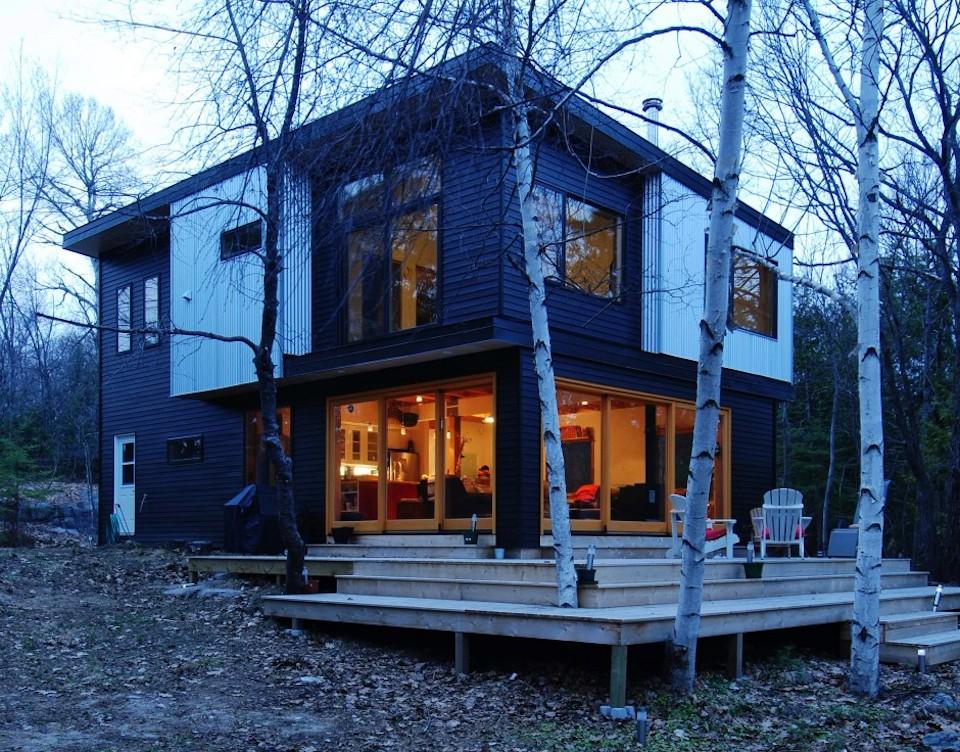 pine-lake-cottage-5