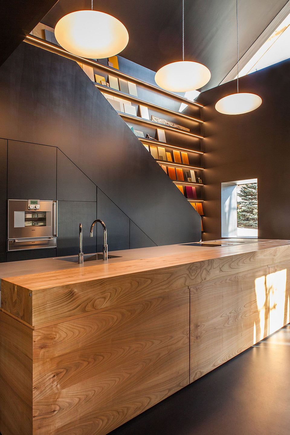 atelier-kitchen-haidacher-2