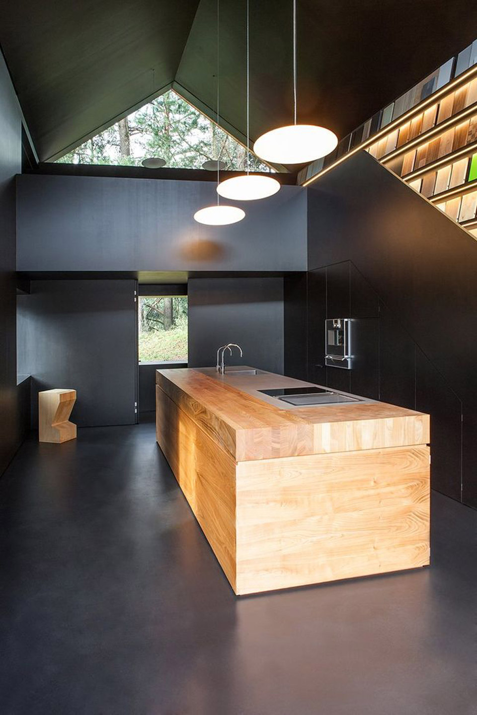 atelier-kitchen-haidacher-3