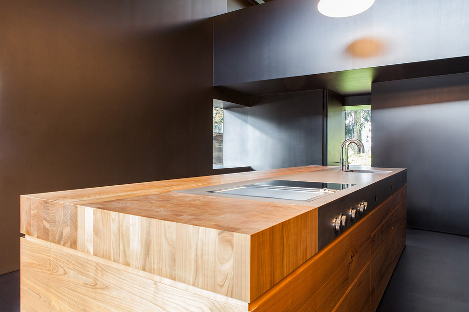 atelier-kitchen-haidacher-6