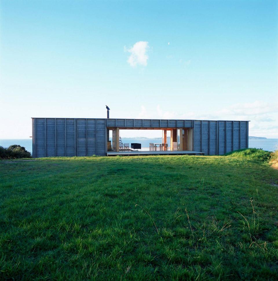coromandel-container-house-1