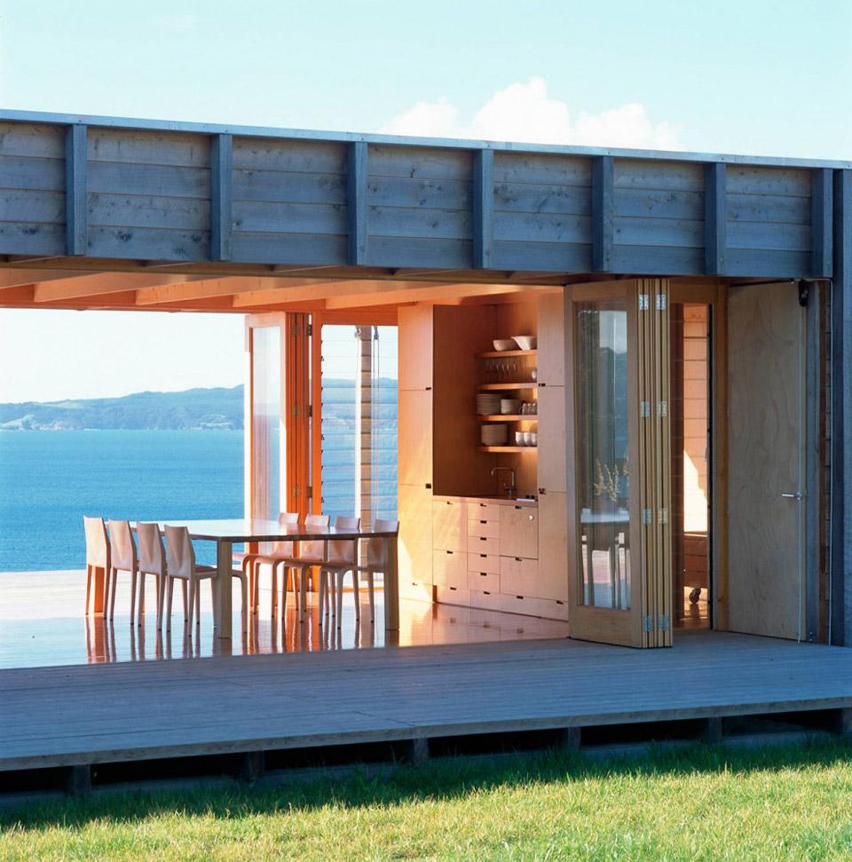 coromandel-container-house-3
