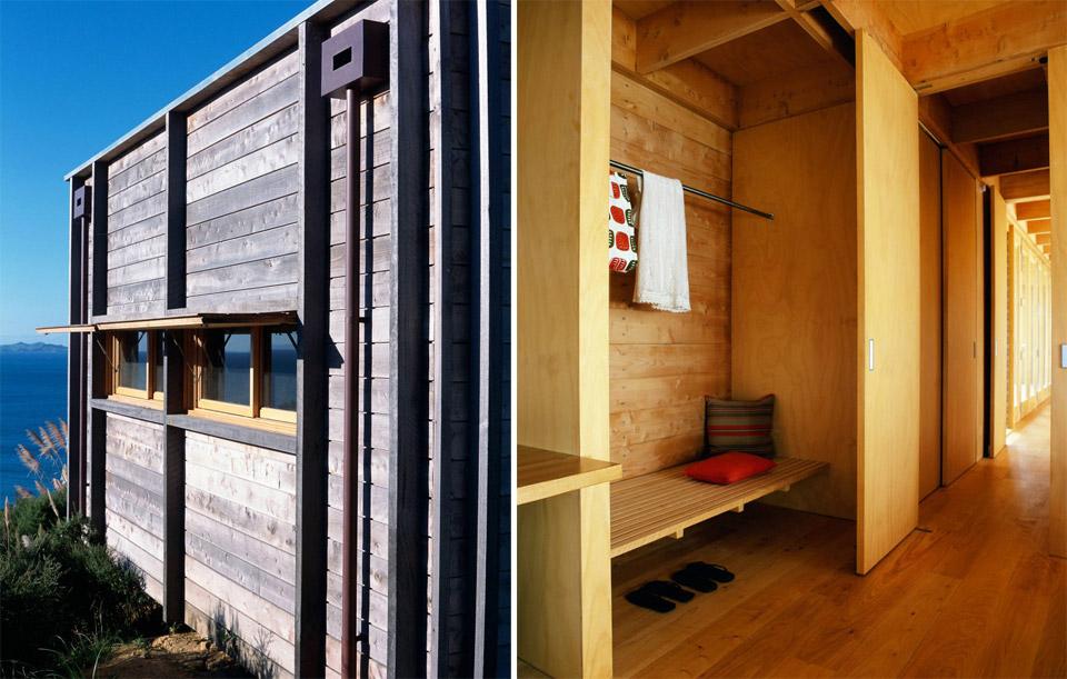 coromandel-container-house-6