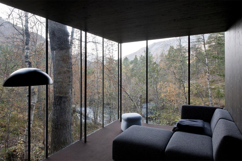 juvet-landscape-hotel-2