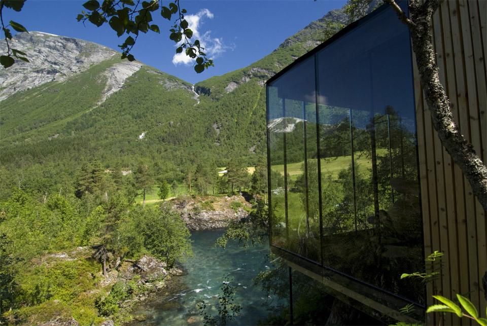 juvet-landscape-hotel-3