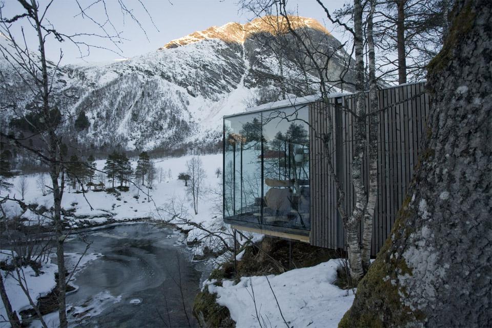 juvet-landscape-hotel-4