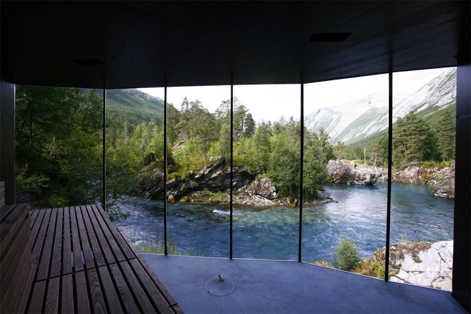 juvet-landscape-hotel-7