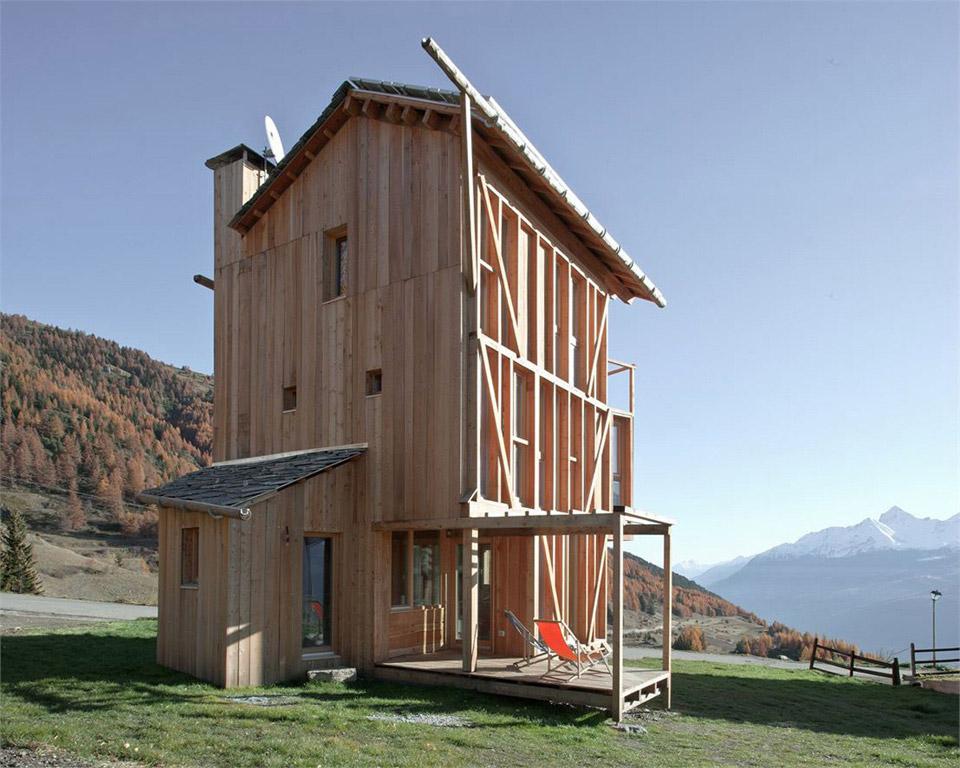 casa-solare-1