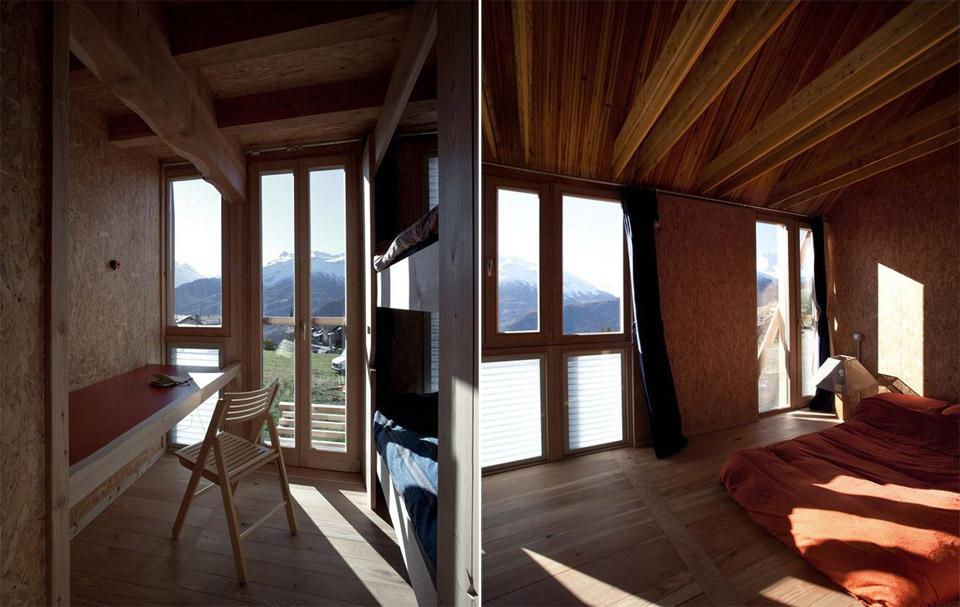 casa-solare-5