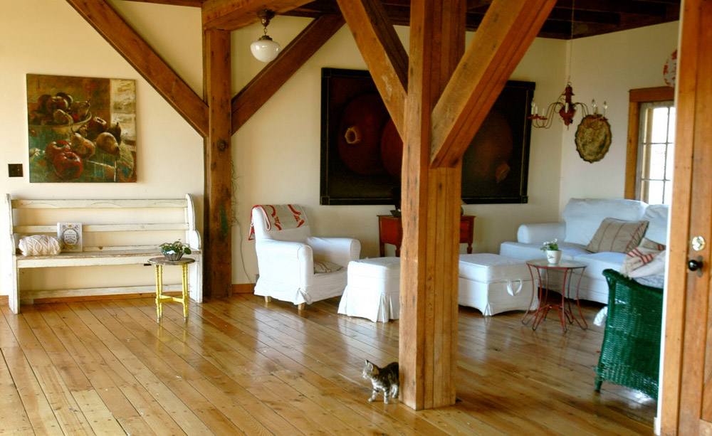 kevin-nadia-converted-barn-vermont-3