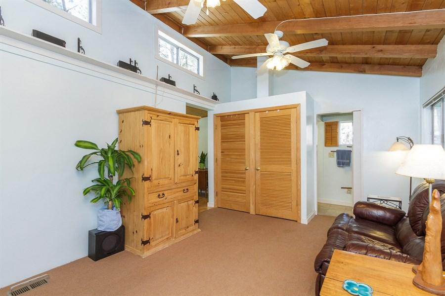 prescott-cottage-4