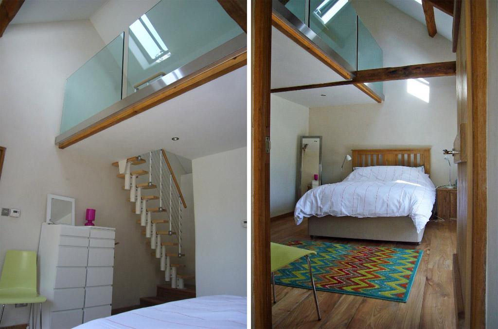 sliding-wall-little-home-4