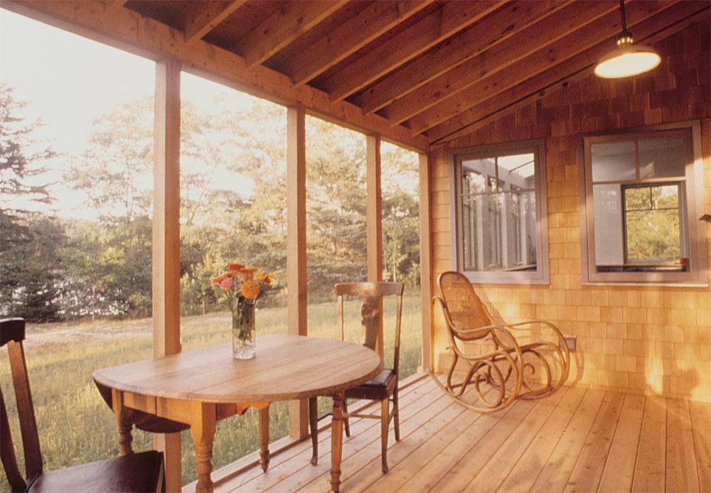 cedar-peninsula-cottage-4