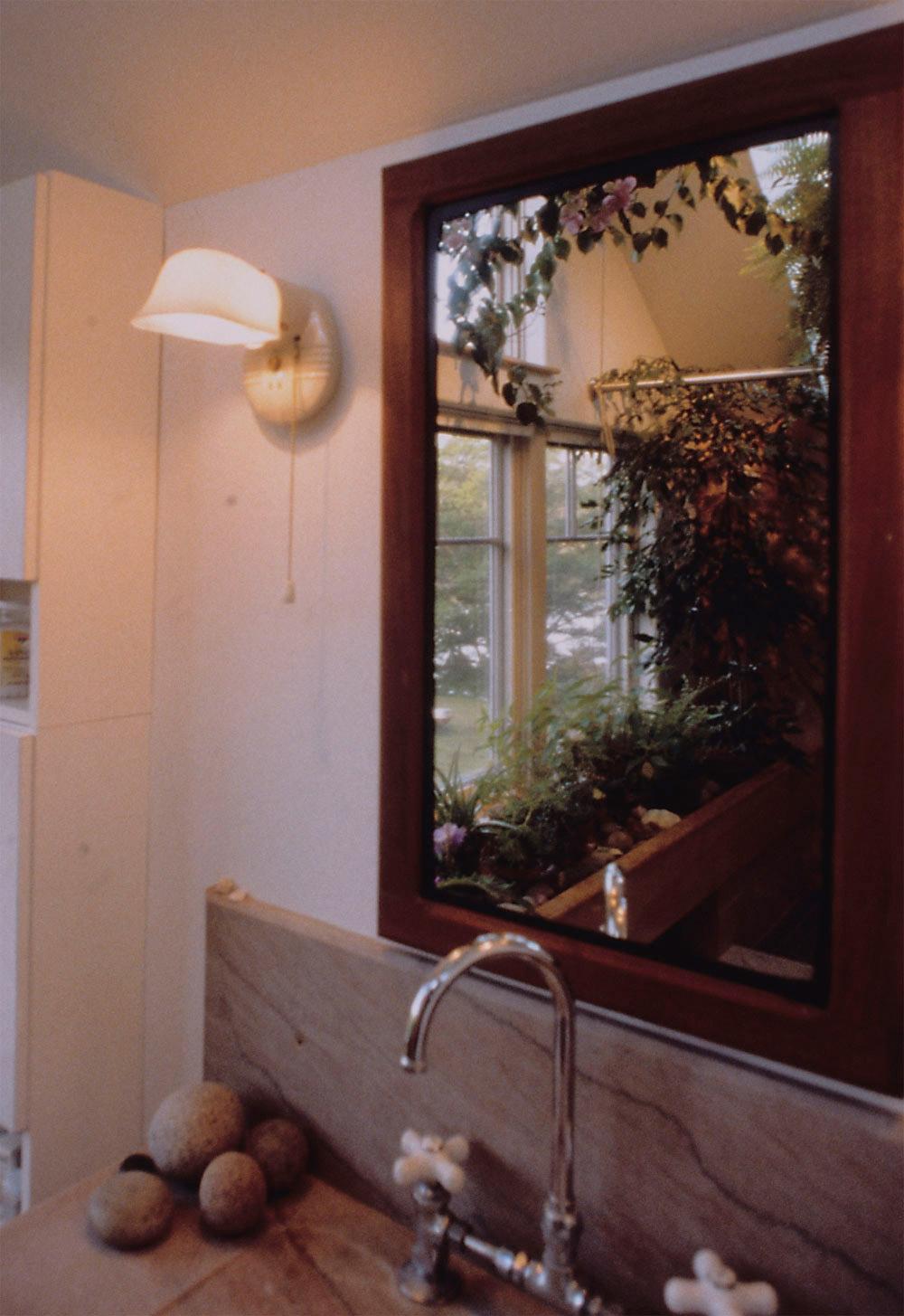 cedar-peninsula-cottage-6