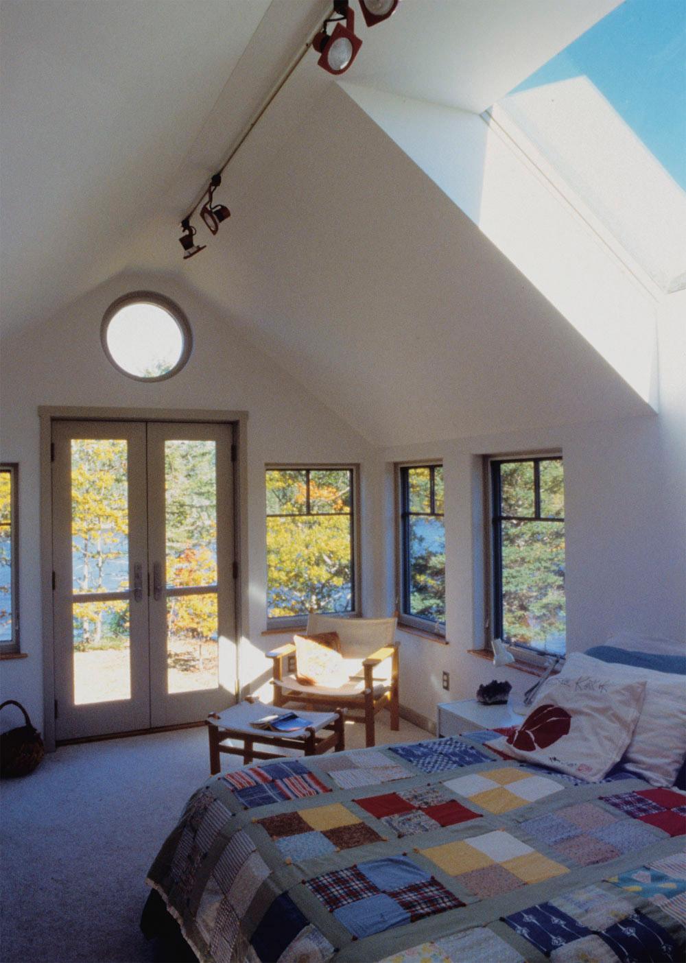 cedar-peninsula-cottage-7