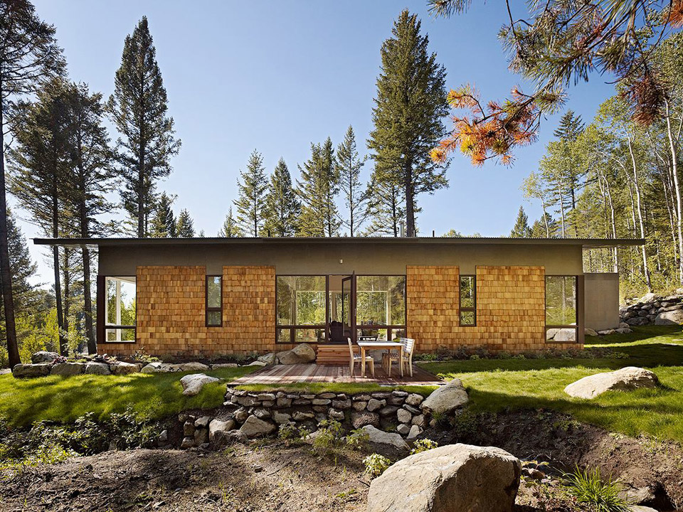 fish-creek-compound-guest-house-carney-logan-burke-architects-1